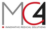 Logo MC4