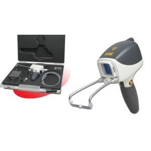 Scanner S11