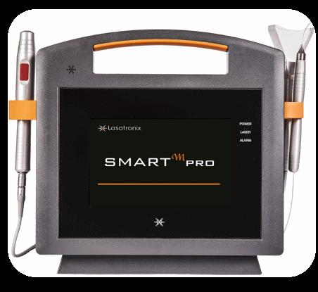 Smart M Pro